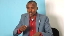 Tresor Nzila Kendet joint par Nanythe Talani