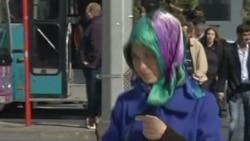 Turkey Lifts Longtime Ban on Headscarves