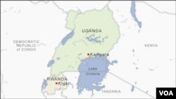 La cour d'appel de Paris confirme un non-lieu dans l'enquête sur la mort d'Habyarimana