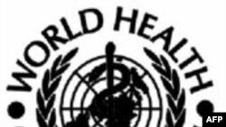 ВОЗ объявит о первой за 40 лет пандемии в мире