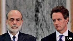 Phim 'Inside Job' tìm hiểu nguyên nhân cuộc khủng hoảng tài chánh 2008