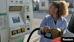 Los precios al consumidor en Estados Unidos subieron más de lo esperado en agosto, según datos del gobierno.