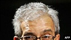 Ông Amartya Sen chỉ trích gay gắt Trung Quốc, Thái Lan, và Ấn Độ không có lập trường cứng rắn đối với tập đoàn quân nhân cầm quyền ở Miến Điện
