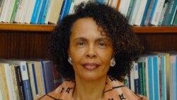 """""""A reforma da União Africana é um novo e diferente começo"""", diz Cristina Duarte - 15:00"""