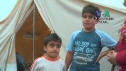Թուրքիայի երկրաշարժի 4-րդ օրը