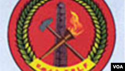 TPLF1.PNG