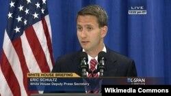 مقام های امریکایی گزارشهای مرگ ملاعمر را ارزیابی می کنند