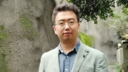 陝西人權律師再被監視居住 引發外界對監居及酷刑的關注