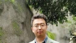 陕西人权律师再被监视居住 引发外界对监居及酷刑的关注