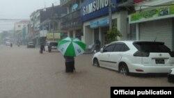 mon state flood (MOI)