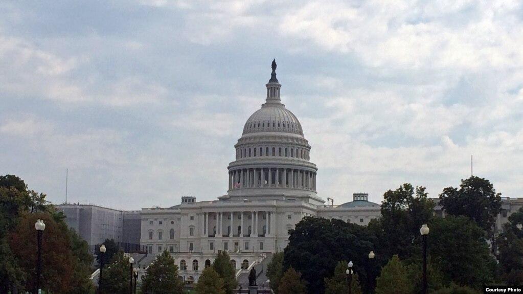 SHBA, Senati gati për miratimin e buxhetit të mbrojtjes