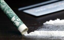 Três moçambicanos em julgamento na África do Sul por tráfico de dinheiro e droga – 1:37