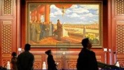 بازگشایی بزرگترین موزه جهان در پکن