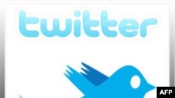Đức Đạt Lai Lạt Ma dùng Twitter nhận tin nhắn