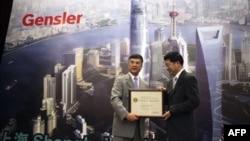 Бизнес в Китае: жалобы американских предпринимателей