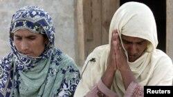 Vẫn còn hơn 600 triệu phụ nữ sống trong những quốc gia không xem bạo hành gia đình là một tội, và tại những quốc gia này có đến 70% phụ nữ từng gặp bạo hành về thể xác hoặc tình dục trong cuộc đời của họ.