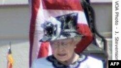 Britaniya kraliçası ulu nənə statusunu qazanıb