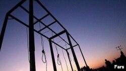 د سعودي د سلطنتي کورنۍ د غړو اعدامول یوه بیسارې خبره ده