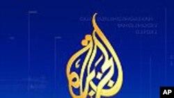 مشرق وسطی کا عوامی انقلاب اور میڈیا کا کردار