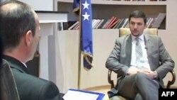 Krasniqi: Diversiteti kulturor në Kosovë në funksion të tolerancës dhe bashkimit