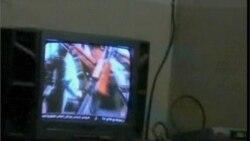 ڤیدیۆی بن لادن
