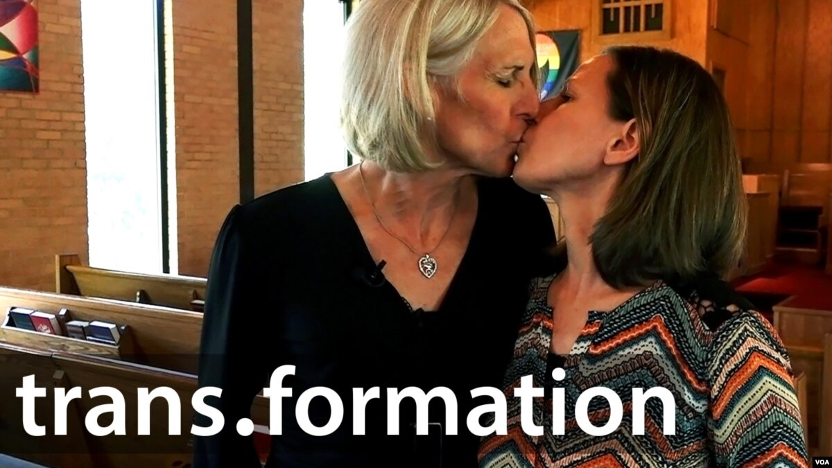 kissing loving transvestite latino Transexual