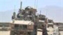 2012-08-02 粵語新聞 : 阿富汗軍隊在喀佈爾挫敗一次襲擊