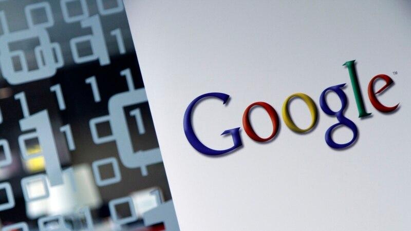 Поголема контрола врз платени политички пораки на интернет во САД