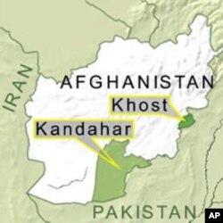 وزیرستان کے قریب نیٹوافواج کی غیرمعمولی نقل وحرکت، پاکستان اخبار