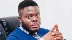 Ezabatsha: Sixoxa lo Nigel Ndlovu