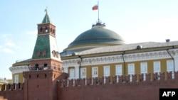 Rusët votojnë të dielën për parlamentin e ri të vendit