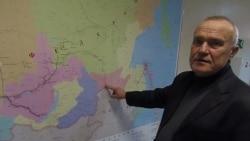 俄罗斯利用贸易战扩大对中国石油出口