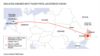 Q&A with Steve Herman: Malaysia Airlines Flight MH17