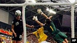 САД подобри од Бразил во драматично четврт-финале
