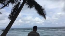 São Tomé e Príncipe: ADI pede afastamento do Governo de Jorge Bom Jesus por mau desempenho económico