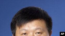 沈明高,花旗集团大中华区首席经济学家