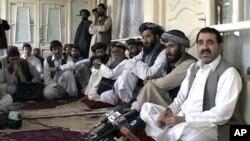 واکنش تحلیلگران افغان به کشته شدن برادر حامد کرزی