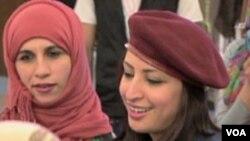 Da li je brak sa više žena opcija koju su mnoge Libijke spremne prihvatiti...