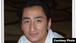 美國國務院世界新聞自由日關注維族記者