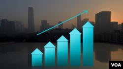 时事大家谈: 房价涨涨涨,限购令能否有效遏制?