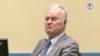 Počeo postupak žalbe na presudu Ratku Mladiću