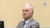 Saradnici Ratka Mladića izbjegavaju procesuiranje i žive slobodno u Srbiji