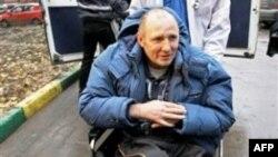 Rusi: Gazetari Mihail Beketov shpallet fajtor për shpifje