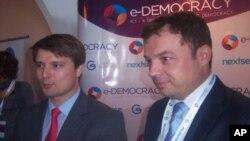 Е-демократија: технологијата во полза на граѓаните