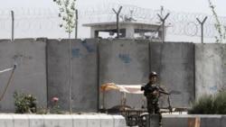 قندهار: فرار ۴۰۰ زندانی که اکثراً از ستيزه جويان طالبان بودند