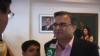 پاکستان: که اړ شو افغانستان سرحد نه عسکر د هند سرحد ته لیږو