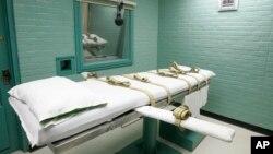 حکم اعدام پابلو لوسیو واسکوئز،در صورت اجرا، یازدهمین مورد اعدام در سطح کشور و ششمین مورد در ایالت تگزاس خواهد بود.