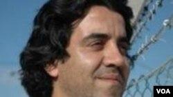 Adnan Atesh