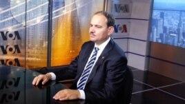 Nishani: Të vazhdojnë reformat në drejtësi