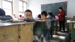 时事大家谈:耒阳冲突:中国教育百年大计出了什么问题?